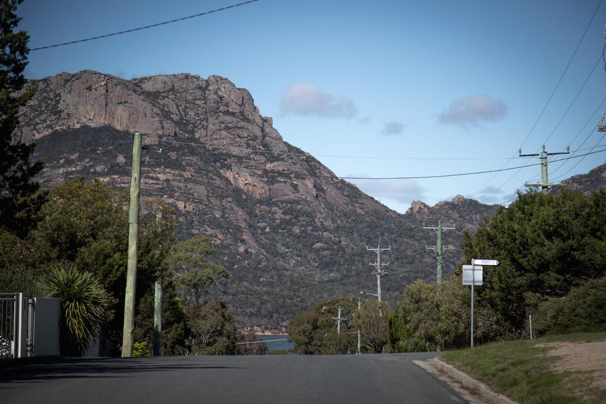Tasmania-Road-Trip-7-of-29.jpg