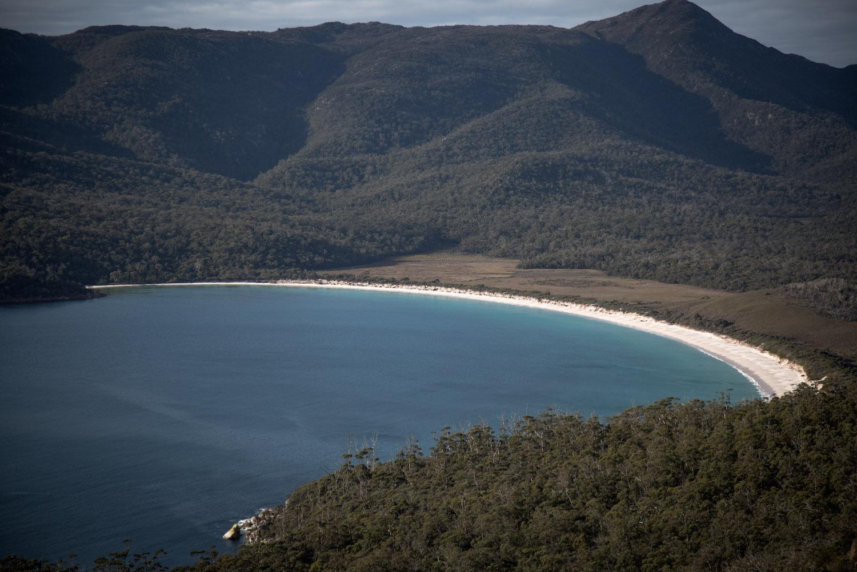 Tasmania-Road-Trip-4-of-29.jpg
