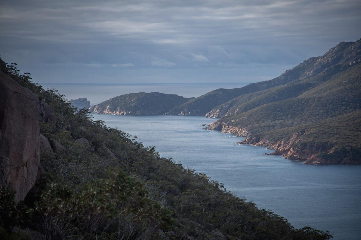 Tasmania-Road-Trip-2-of-29 (1).jpg