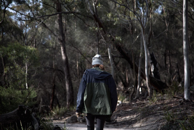 Tasmania-Road-Trip-1-of-29.jpg