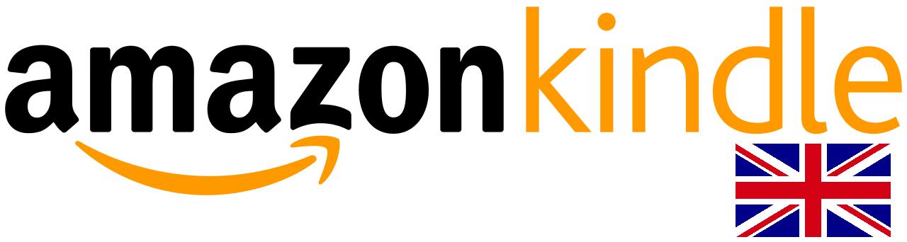 Amazon_Kindle_logoUK.png