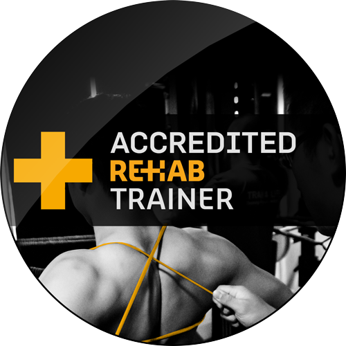 accredited-rehab-trainer-g.png
