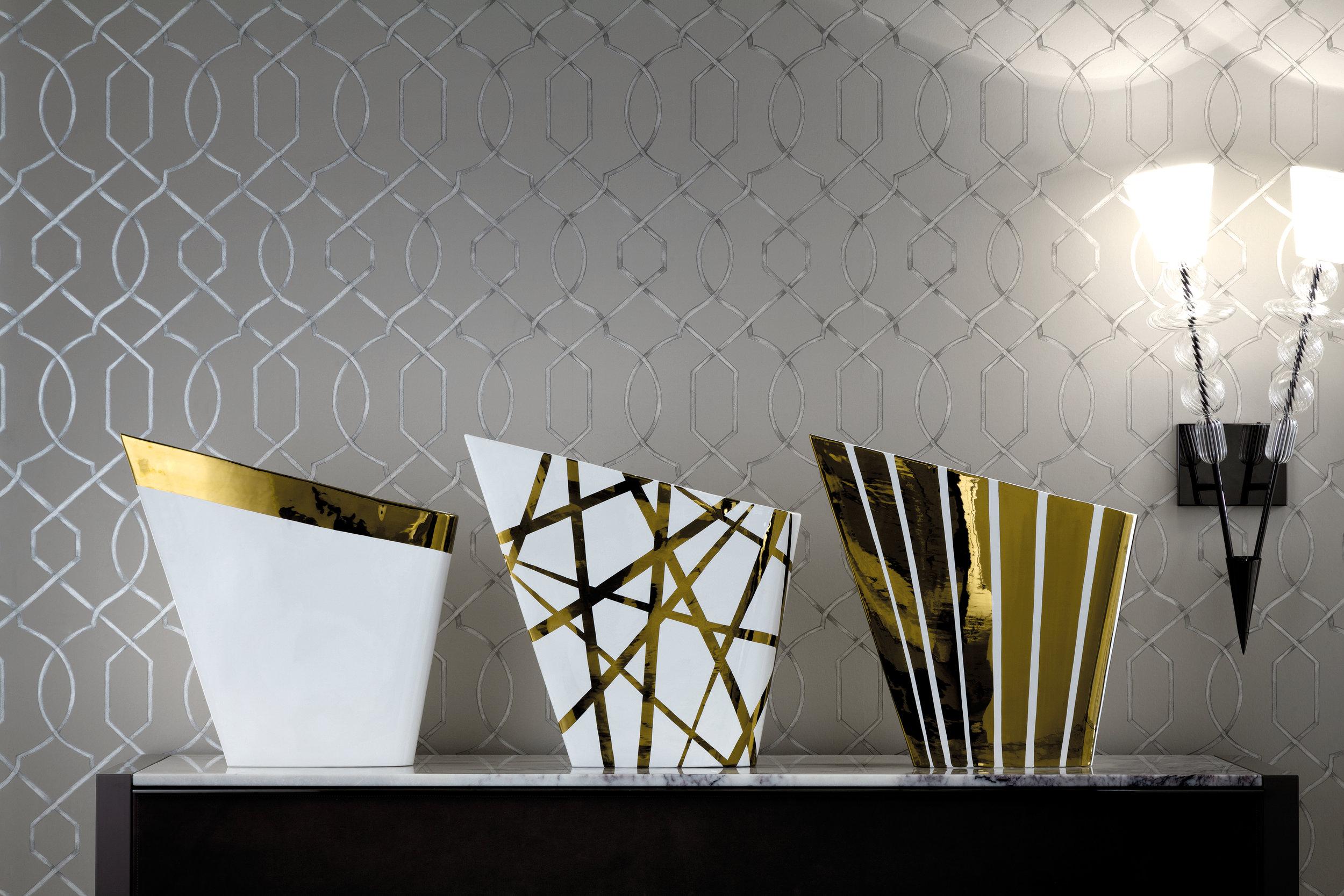 GC_Vision_Accessories_Teseo-Perseo-Orfeo Vases_01.jpg