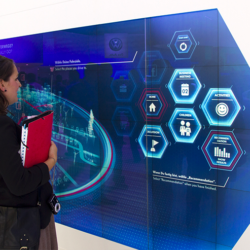 connected-heath-future-technology-watch-IT-IOT-miami-newyork-paris-LA