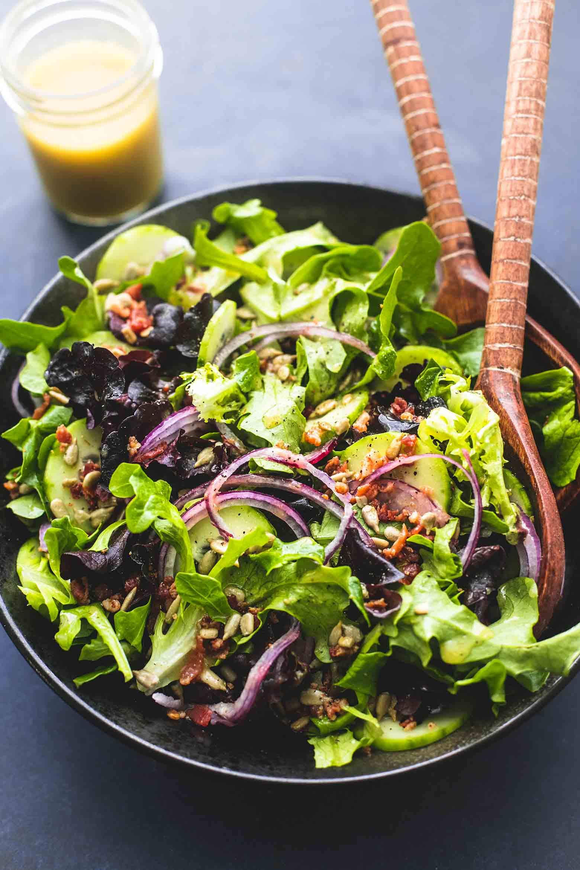 best-simple-green-salad-3.jpg