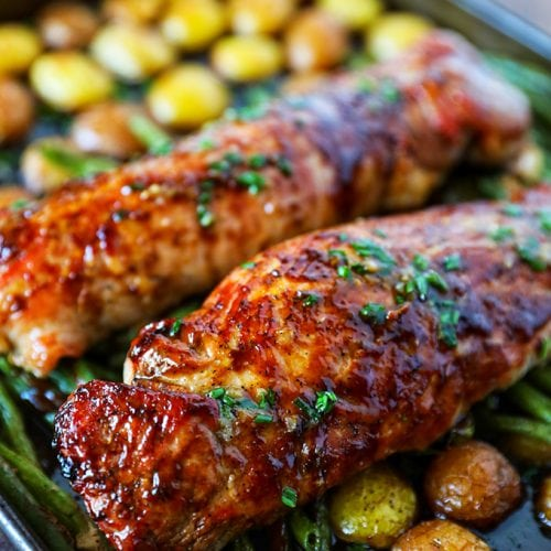 Sheet-Pan-Pork-Tenderloin-Dinner-5-500x500.jpg