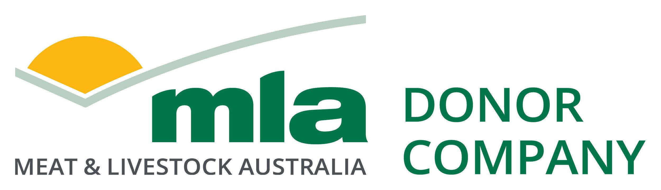 MDC Logo 2016 – Col.jpg