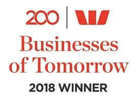 Logo_Businesses+of+tomorrow_1.jpg