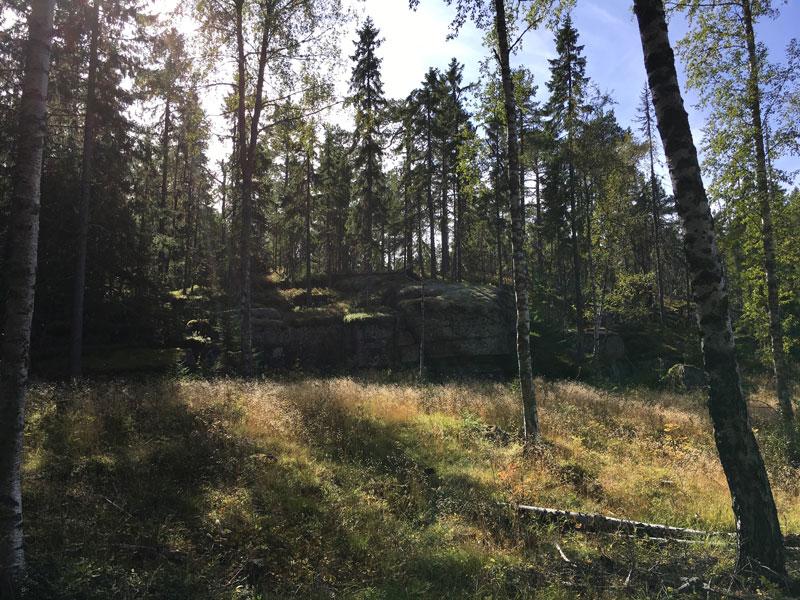 vardkallberget-16.jpg