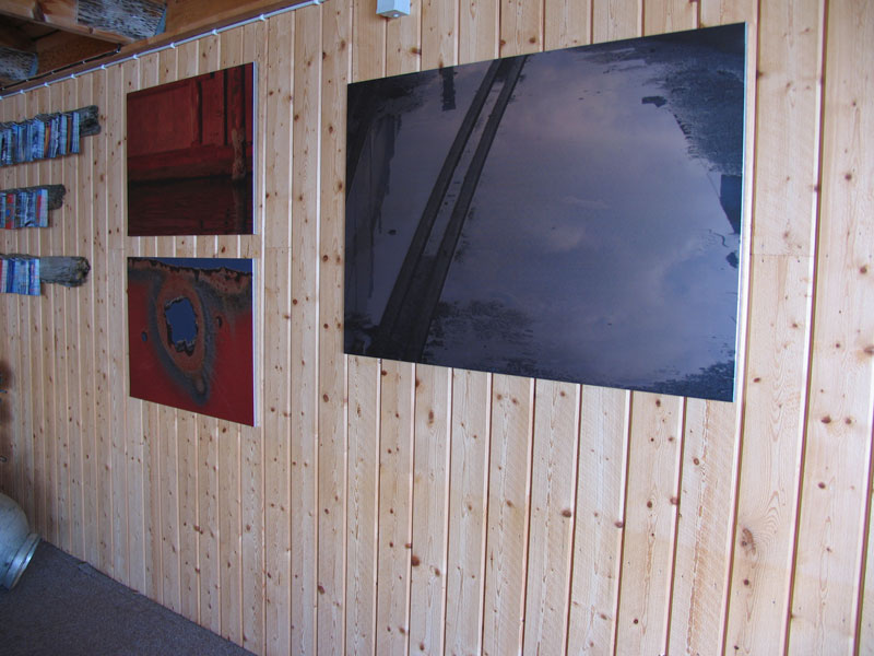 exhibition-ephemerae-nik-ferrando-52.jpg