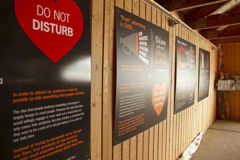 inbound-marketing-exhibit-4.jpg