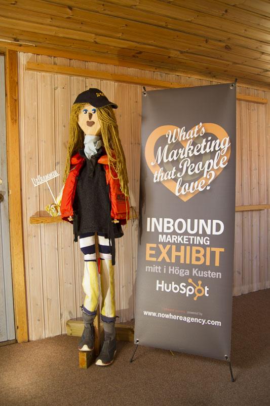 inbound-marketing-exhibit-1.jpg