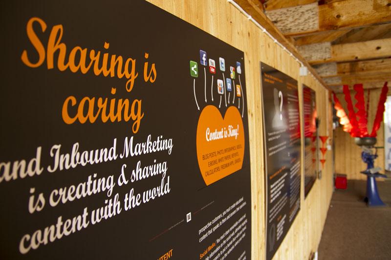 inbound-marketing-exhibit-9.jpg