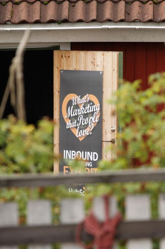 inbound-marketing-exhibit-22.jpg