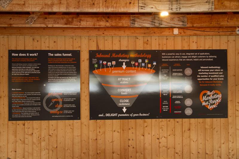 inbound-marketing-exhibit-20.jpg