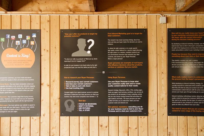 inbound-marketing-exhibit-19.jpg