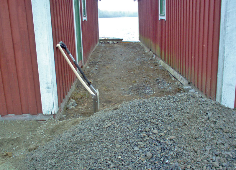 first-steps-restoration-2006-10.jpg