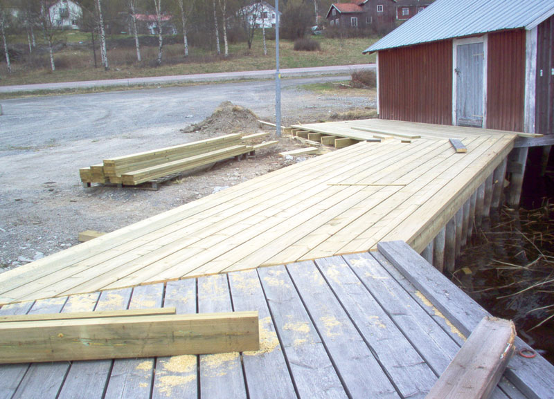 first-steps-restoration-2006-7.jpg