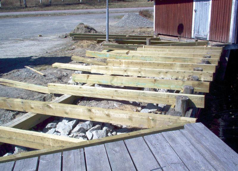 first-steps-restoration-2006-5.jpg