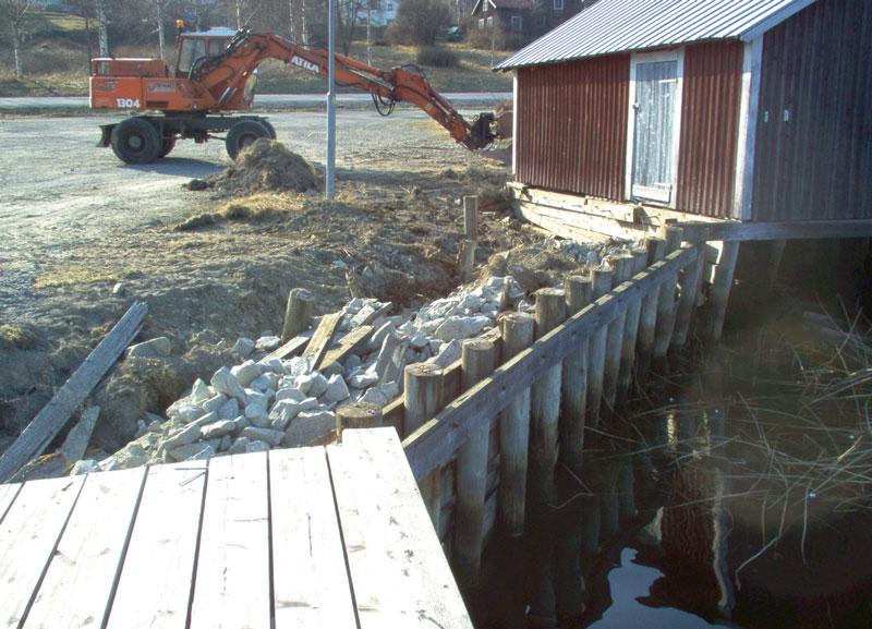 first-steps-restoration-2006-3.jpg
