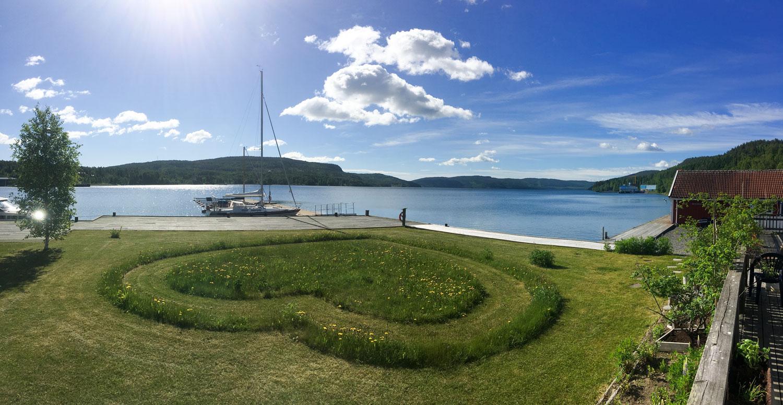 Enjoy the High Coast from Docksta Havet Base Camp!.jpg