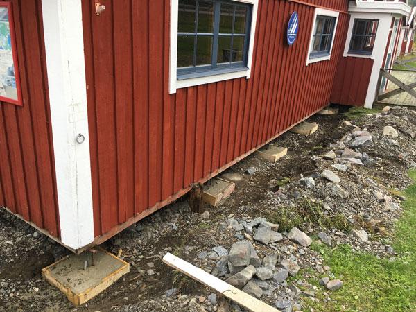docks-foundations-mantainance-7.jpg