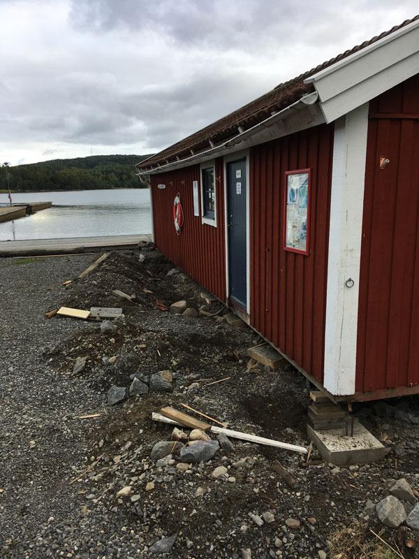 docks-foundations-mantainance-11.jpg