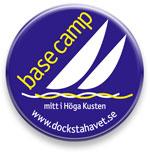 Docksta Havet Base Camp