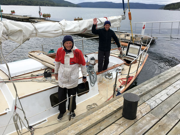 High-Coast-Sailors-1.jpg