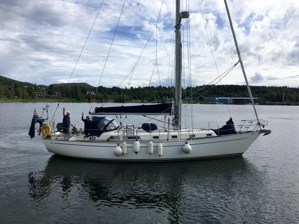 High-Coast-Sailors-2.jpg