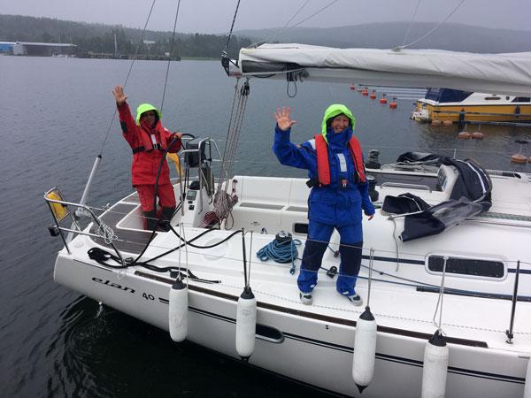 High-Coast-Sailors-3.jpg