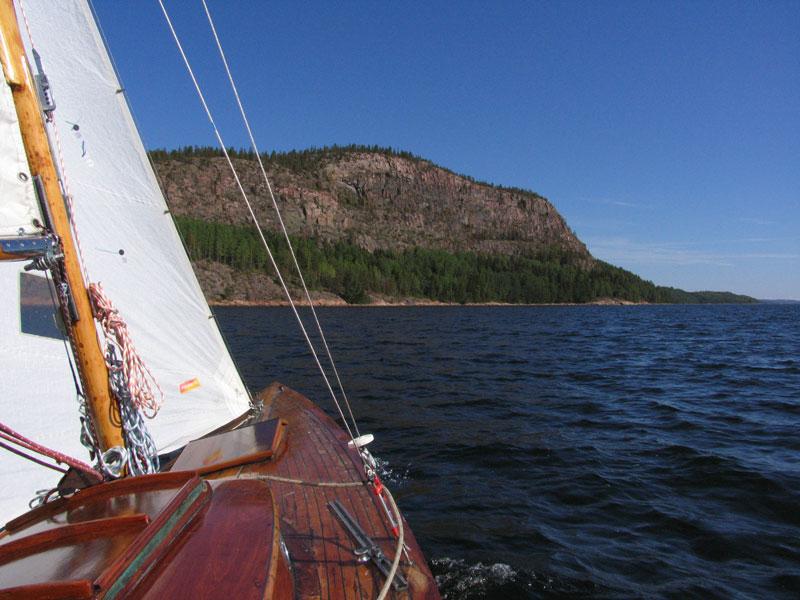 sailing-ullangersfjarden-dockstafjarden-6.jpg
