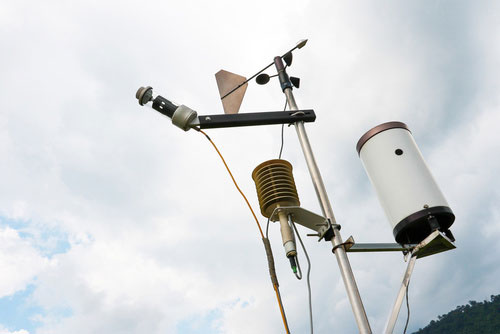 Meteorological-weather-station-to-check-speed-and-wind-direction.jpg