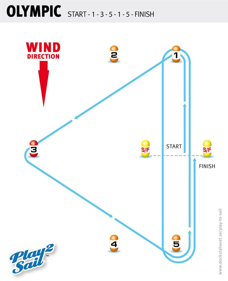 olympic-course-800.jpg