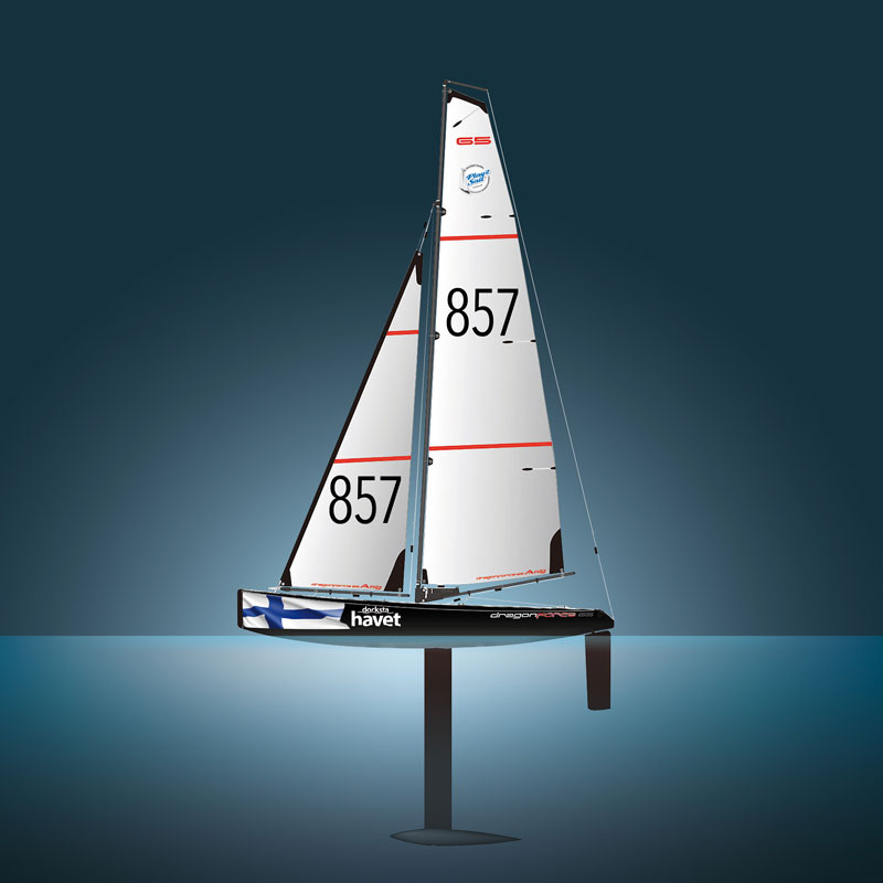 docksta-havet-DF65-SWE857-800.jpg