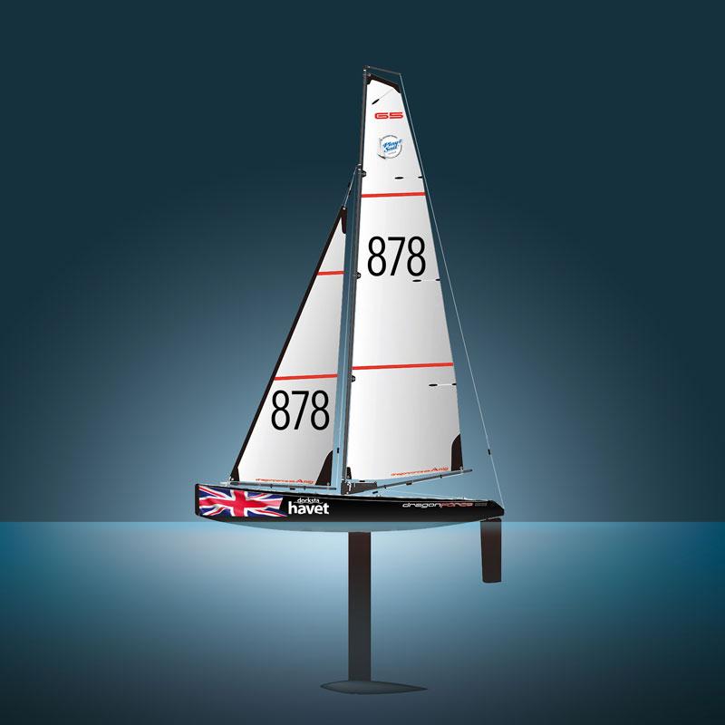 docksta-havet-DF65-SWE878-800.jpg