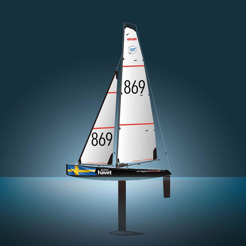 docksta-havet-DF65-SWE869-800.jpg