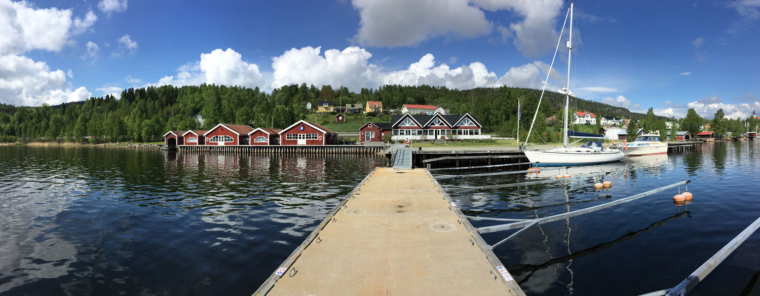 sailing-docksta-havet-base-camp-hoga-kusten.jpg