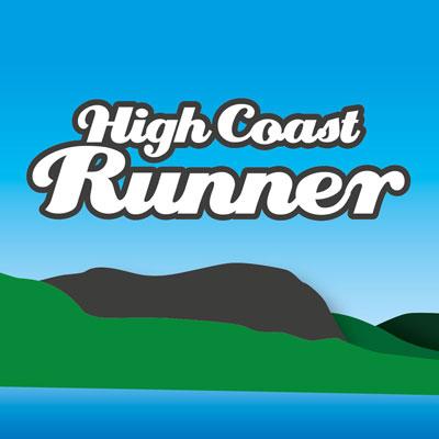 HighCoastRunner-trailrunning-docksta-2.jpg