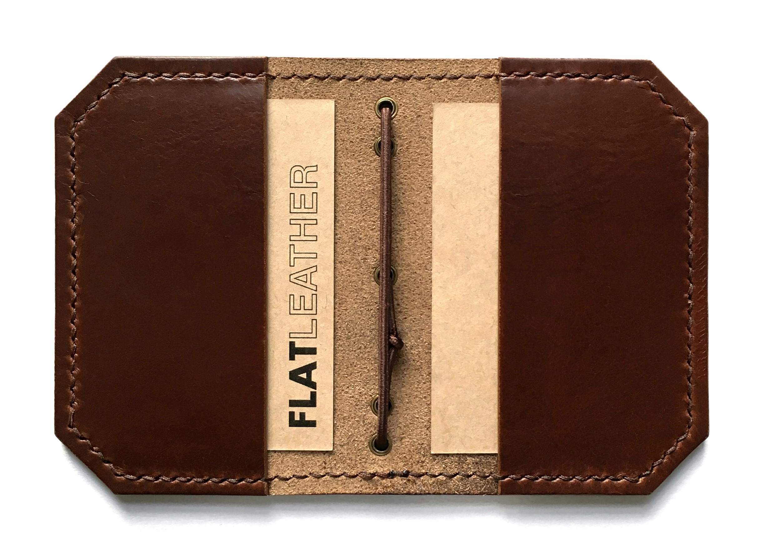 flat-wallet-chocolate-1.jpg