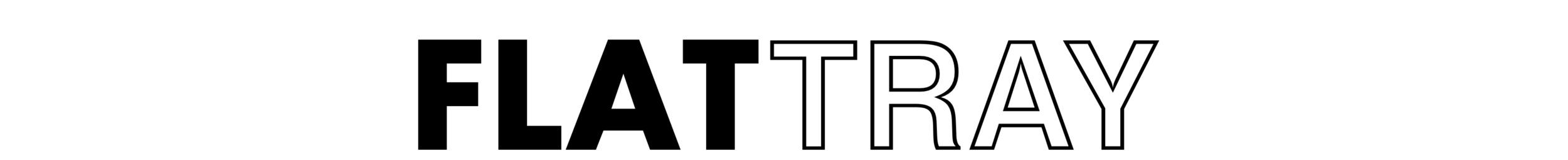 Flat+tray.jpg