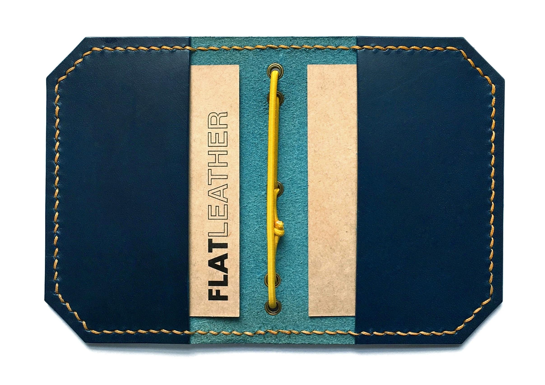flat-wallet-blue-1.jpg