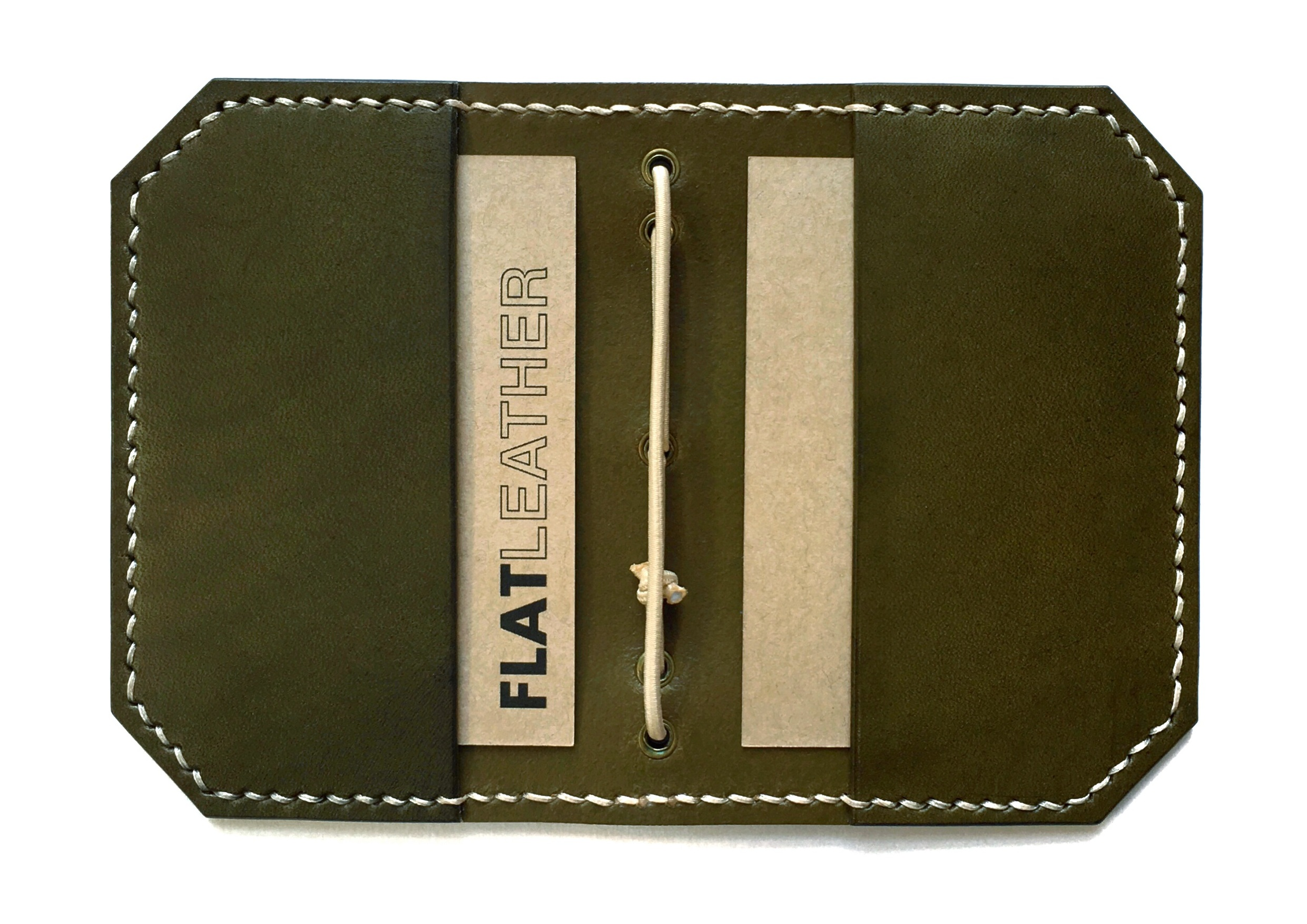flat-wallet-olive-1.jpg