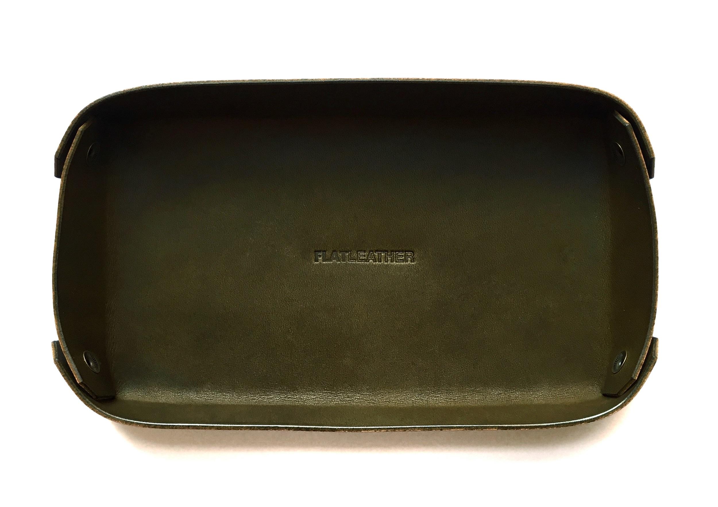 flat-tray-olive-1.jpg