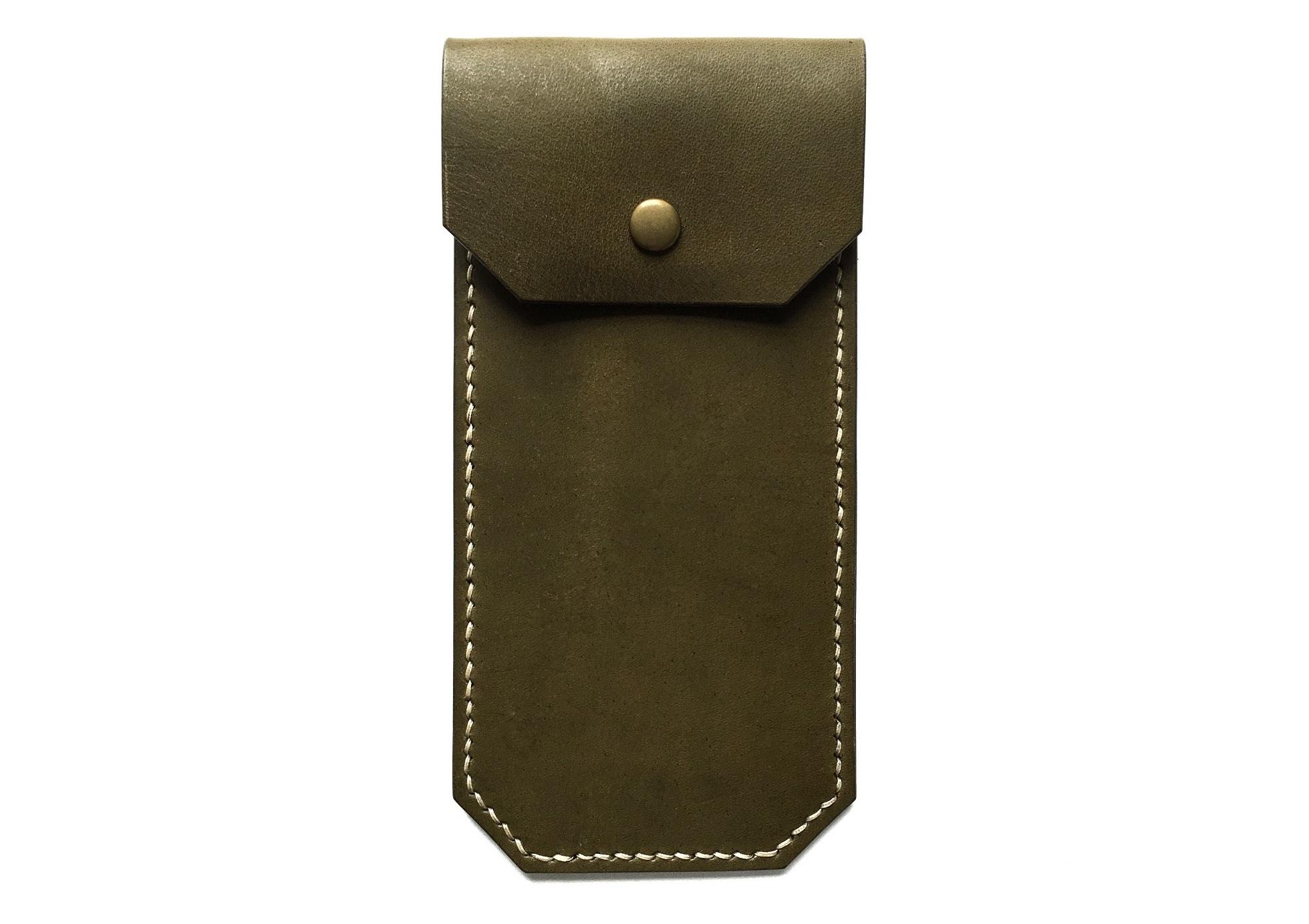 flat-pocket-olive-1.jpg