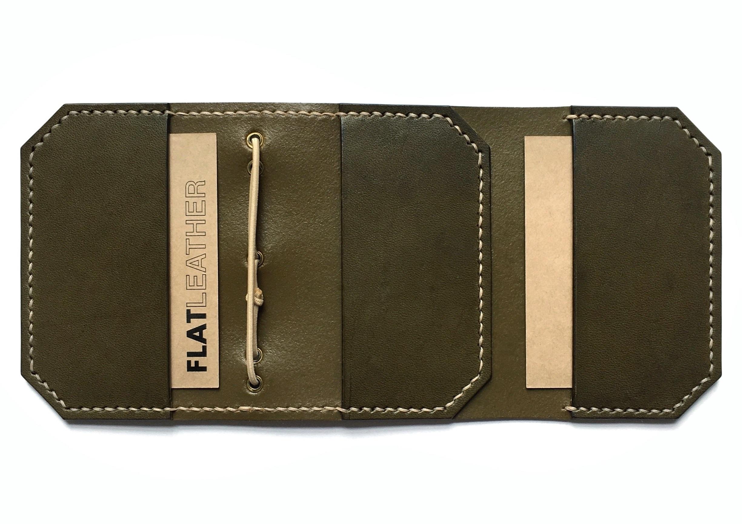 flat-wallet-iii-olive-1.jpg