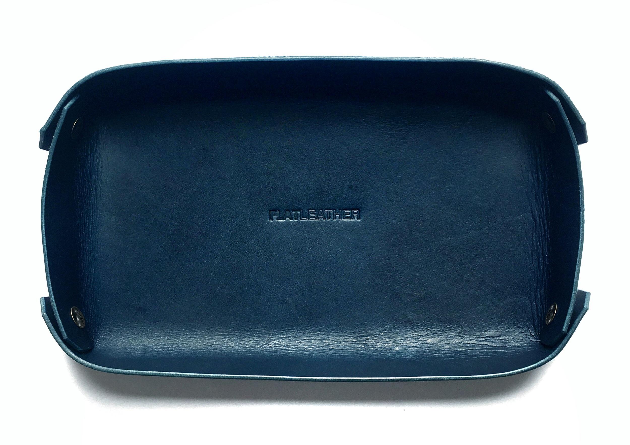 flat-tray-blue-1.jpg