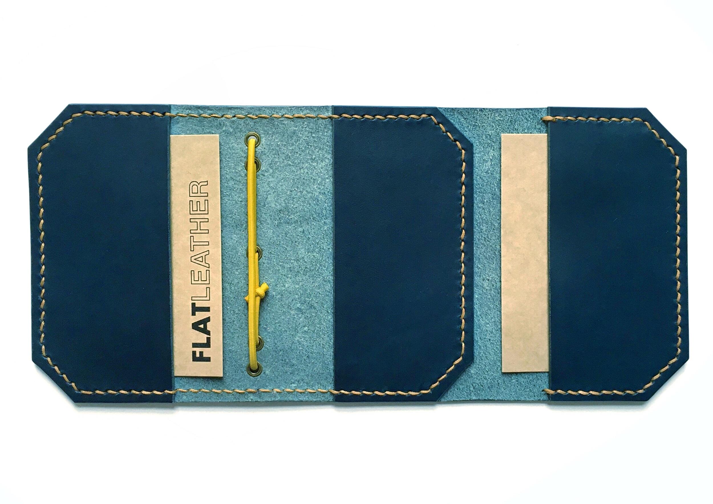 flat-wallet-iii-blue-1.jpg