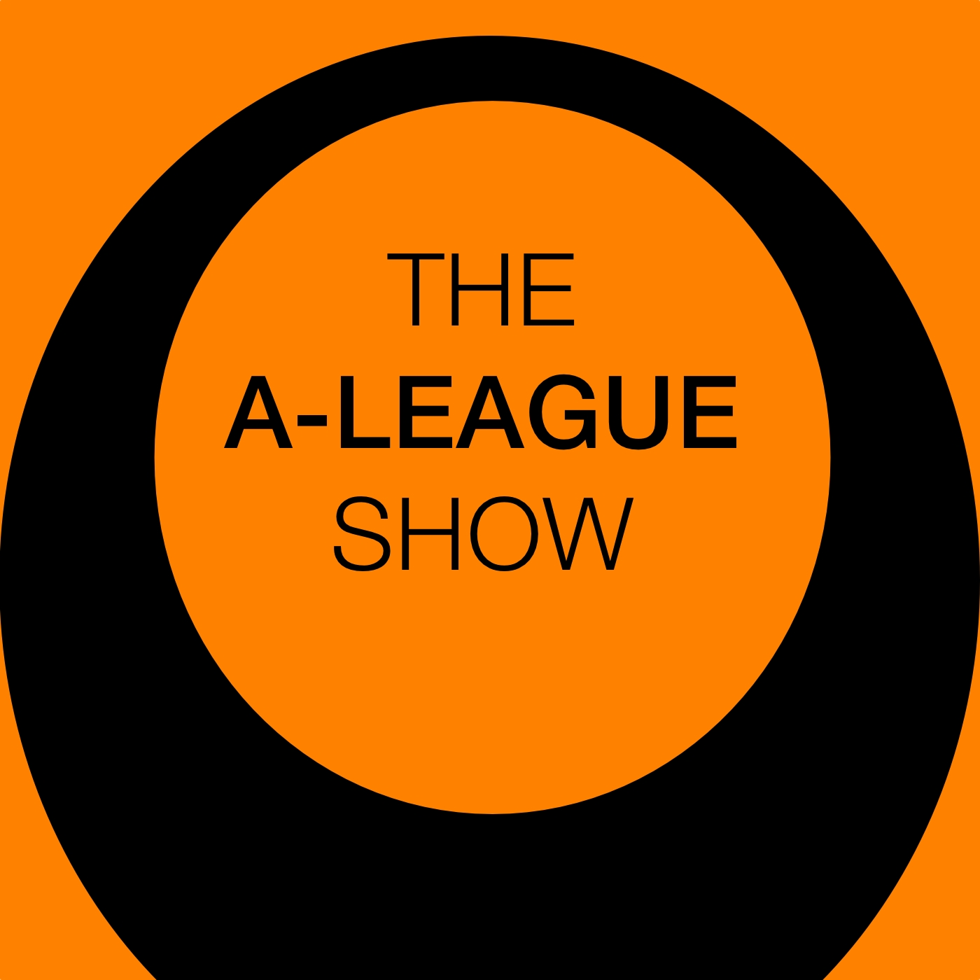 The-A-League-Show-1.jpg