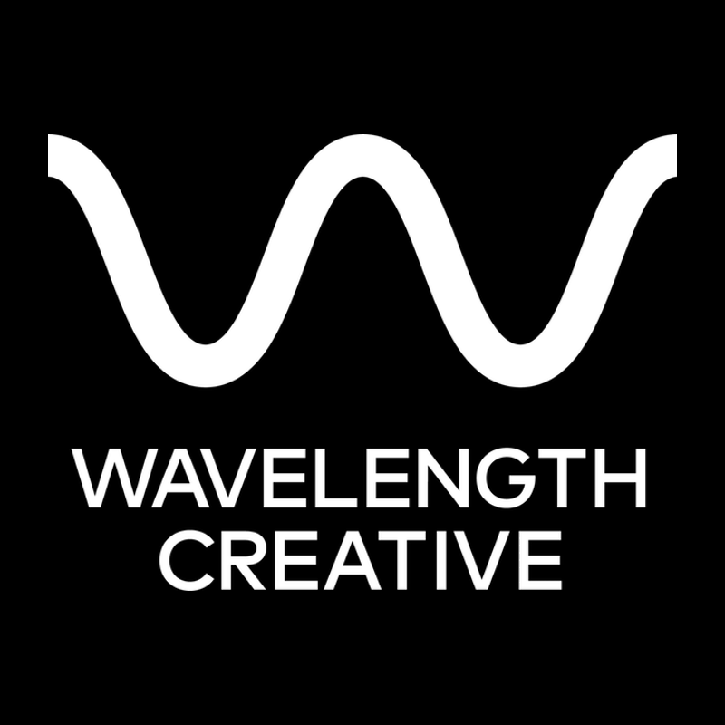 wavelength-stacked-logo.png